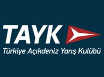 tayk1