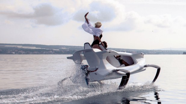 QuadroFoil-Back-1