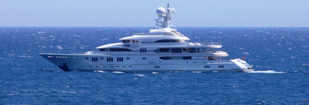 superyacht-madsummer-in-the-mediterranean-image-courtesy-of-liveyachting