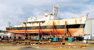 kaptan-cousteau-nun-calipso-su-turkiye-de-6951748