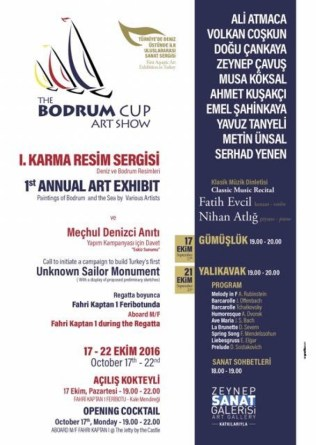 28-the-bodrum-cup-art-show-_1-resim-sergisi_afis_