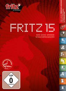 denk_schachshop_Fritz15