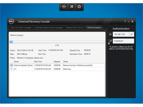 data-protection-rapid-recovery-screenshot-4