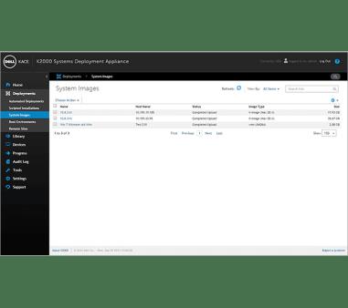 kace-k2000-systems-deployment-appliance-screenshot-2