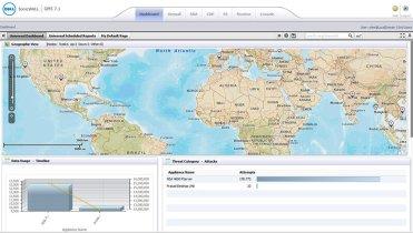 sonicwall-gms-screenshot-2