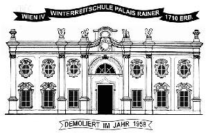 Österreichische Gesellschaft für Denkmal– und Ortsbildpflege