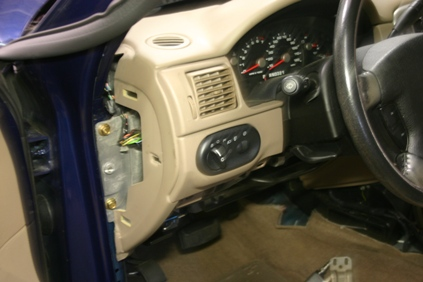 2003 Jeep Liberty Sport Fuse Box Denlors Auto Blog 187 Blog Archive 187 Low Air Flow From Ac