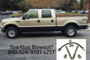 2002 ford v10 carrier window type aircon wiring diagram denlors auto blog archive calvan 38900 review sparkplug blowout