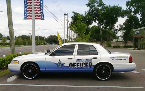 Used Police Vehicles For Sale >> Vehicle23 Auto Auction Police Vehicles For Sale