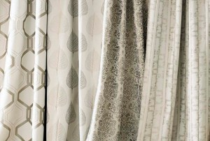 Best Curtain Makers In South London