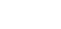 Denmay Interiors Curtain Makers London