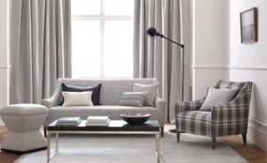 Made to Order Curtains South London