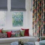 custom made Cushions Teddington