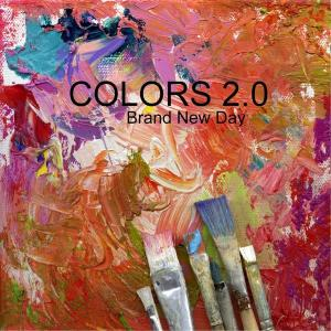 COLORS_2.0_Brand_New_Day