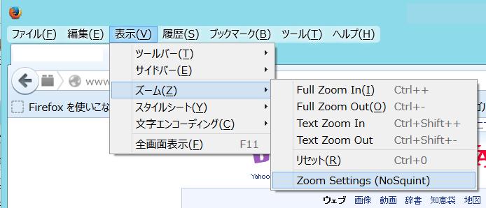 Firefox_settei4