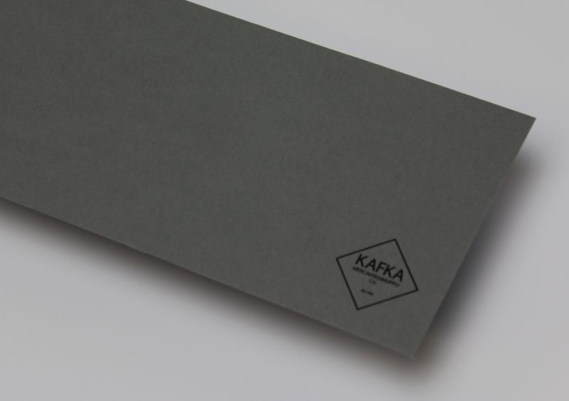 Bespoke Envelopes UK Design Your Custom Envelope
