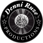 Denni Ruze Productions
