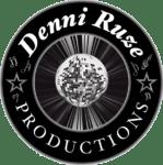 Denni Ruze Productions