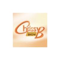 chrissy b-afi-2057