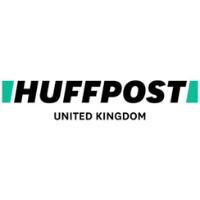 huffpost-afi