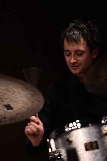 Dennis Frehse 2014