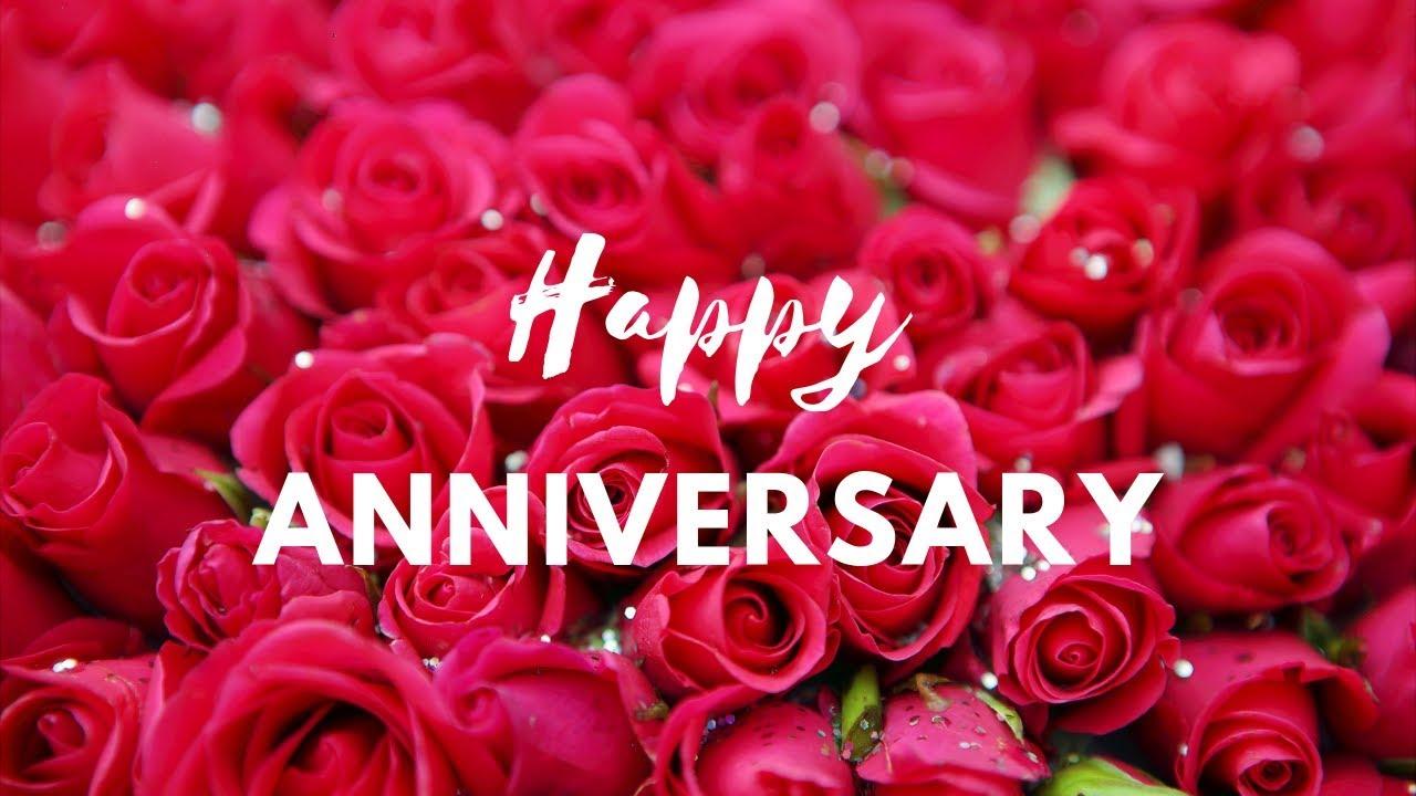 Koleksi Ucapan Anniversary Dan Ulang Tahun Perkahwinan