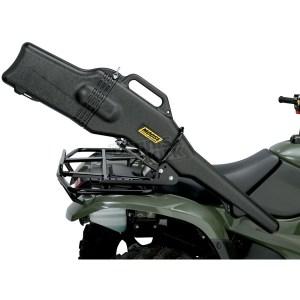 ATV Accessories-Gun Boot