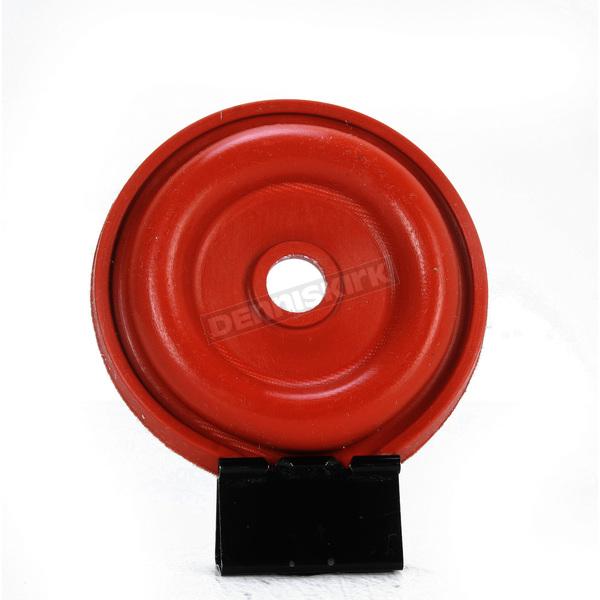 exhaust valve bellow 817837