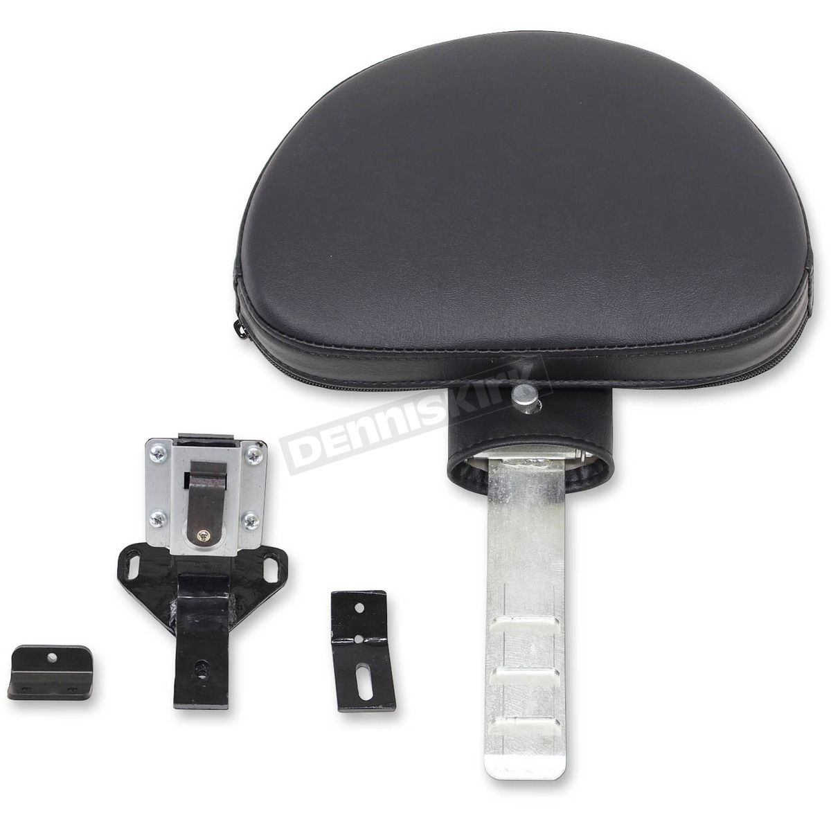 saddlemen road sofa ls seat reviews how to repair leather cat scratch driver backrest lb11567ls harley