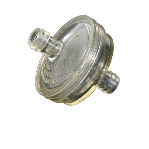 small resolution of i d in line fuel filter 8417 01