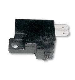 k s front brake light switch for honda 12 0003 [ 1200 x 1200 Pixel ]