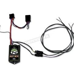custom motorcycle wiring custom motorcycle wiring diagrams motorcycle wiring harness motorcycle wiring harness diagram motorcycle wiring [ 1200 x 1200 Pixel ]
