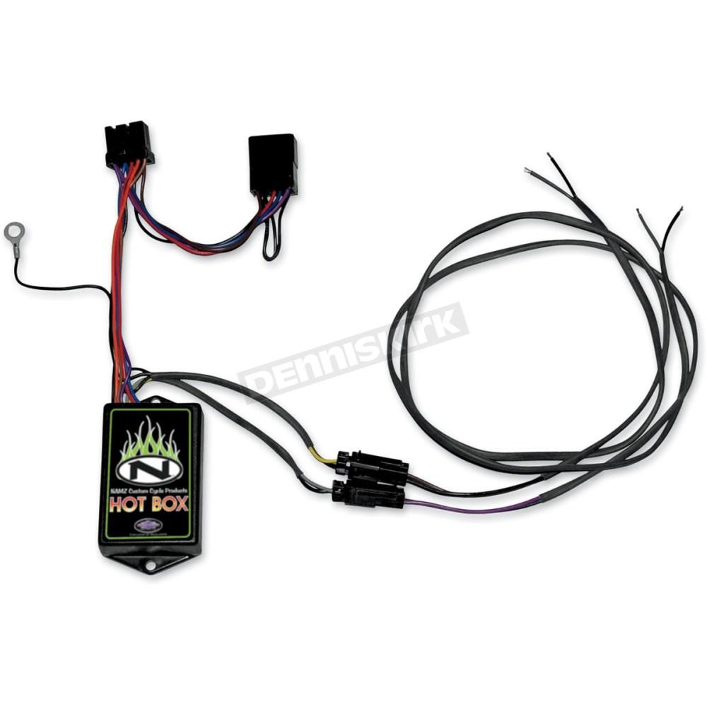 medium resolution of custom motorcycle wiring custom motorcycle wiring diagrams motorcycle wiring harness motorcycle wiring harness diagram motorcycle wiring