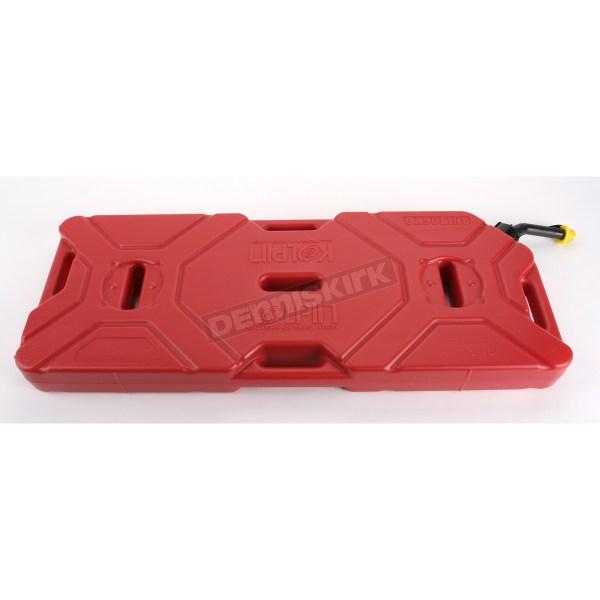 Kolpin Fuel Pack - 89125 Dennis Kirk