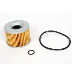 fram fuel filter canister fram hpgc1 filter gaskets [ 1200 x 1200 Pixel ]