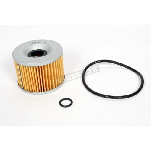 small resolution of fram fuel filter canister fram hpgc1 filter gaskets