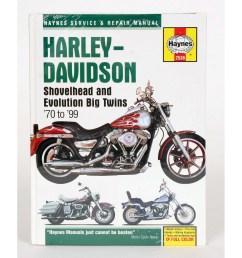 haynes repair manual 2536 [ 1200 x 1200 Pixel ]