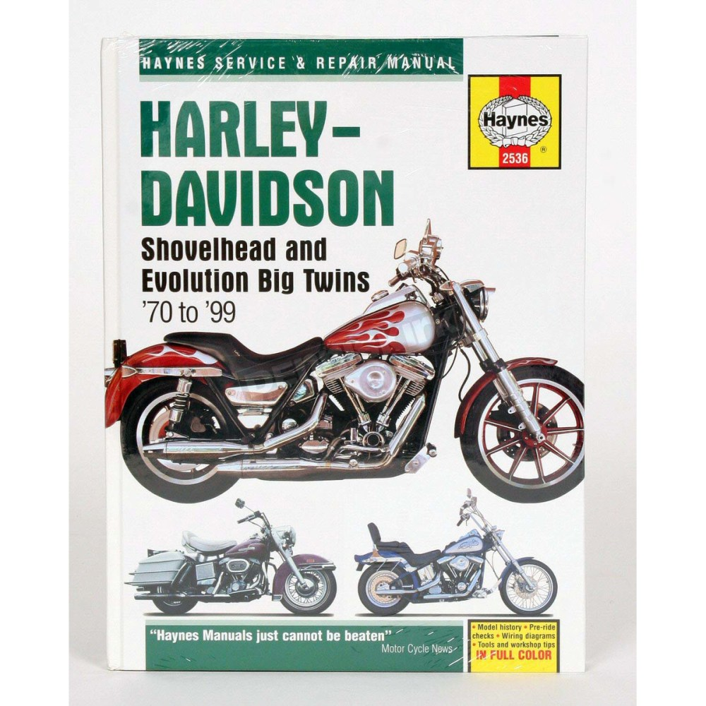 medium resolution of haynes repair manual 2536