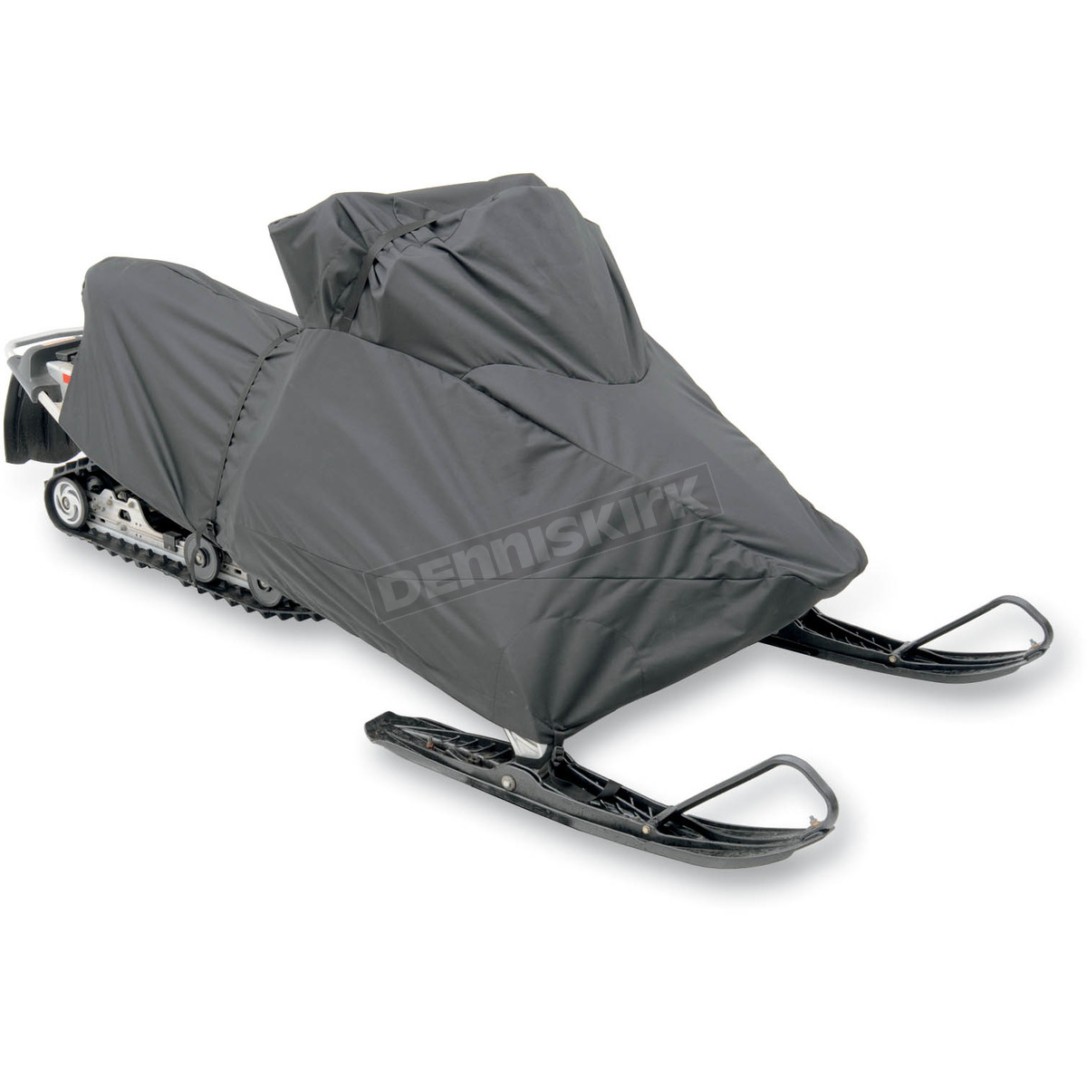 hight resolution of custom fit snowmobile cover 4003 0082