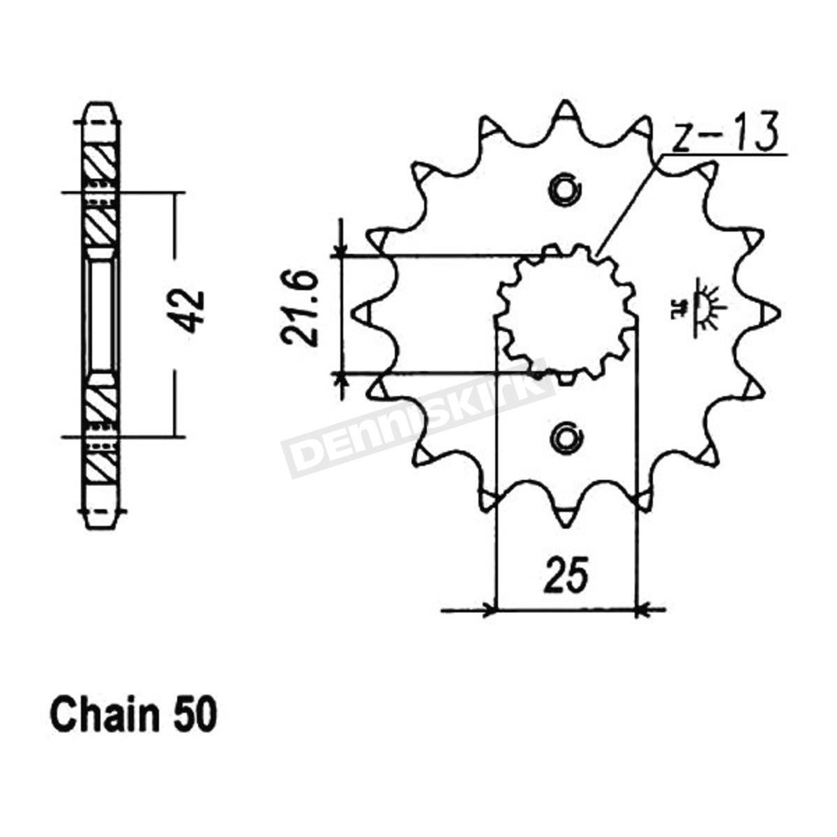 2002 Suzuki Volusia Intruder Vl800 Custom Wiring Diagrams