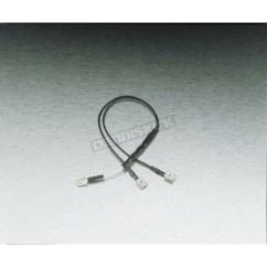 Harley Tach Wiring Diagram Asco 962 Davidson Tachometer Coil