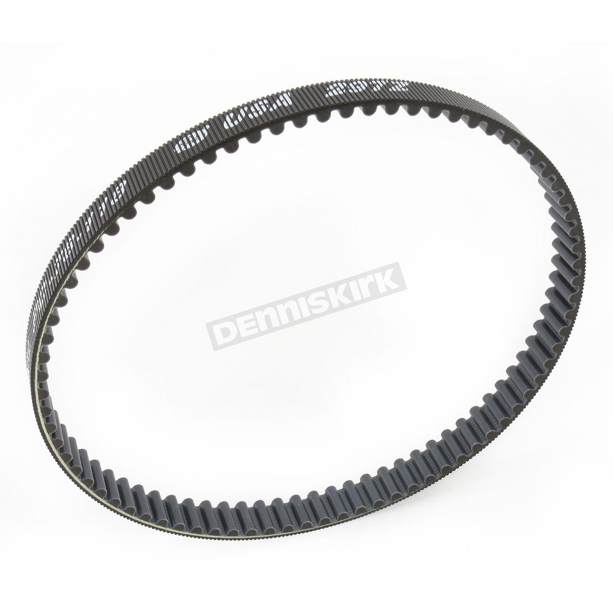 Belt Drives Ltd Primary Belt 13 8mm