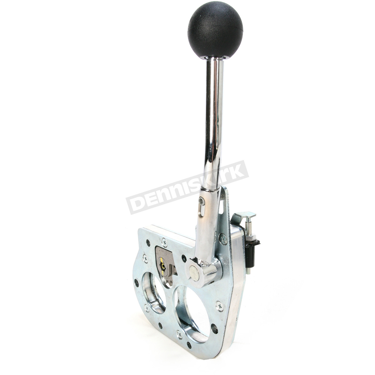 hight resolution of motor trike mechanical reverse with electronic cut off switch mttr 0021 harley davidson motorcycle dennis kirk