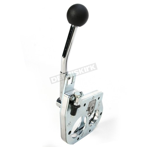small resolution of motor trike mechanical reverse with electronic cut off switch mttr 0021 harley davidson motorcycle dennis kirk