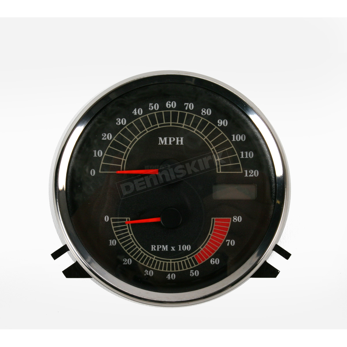 hight resolution of speedometer with tach 2210 0103
