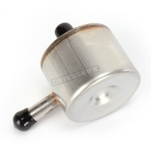 small resolution of  replacement fuel filter w hose 0707 0029