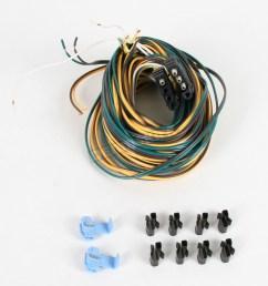 wishbone four way harness 707104 [ 1200 x 1200 Pixel ]