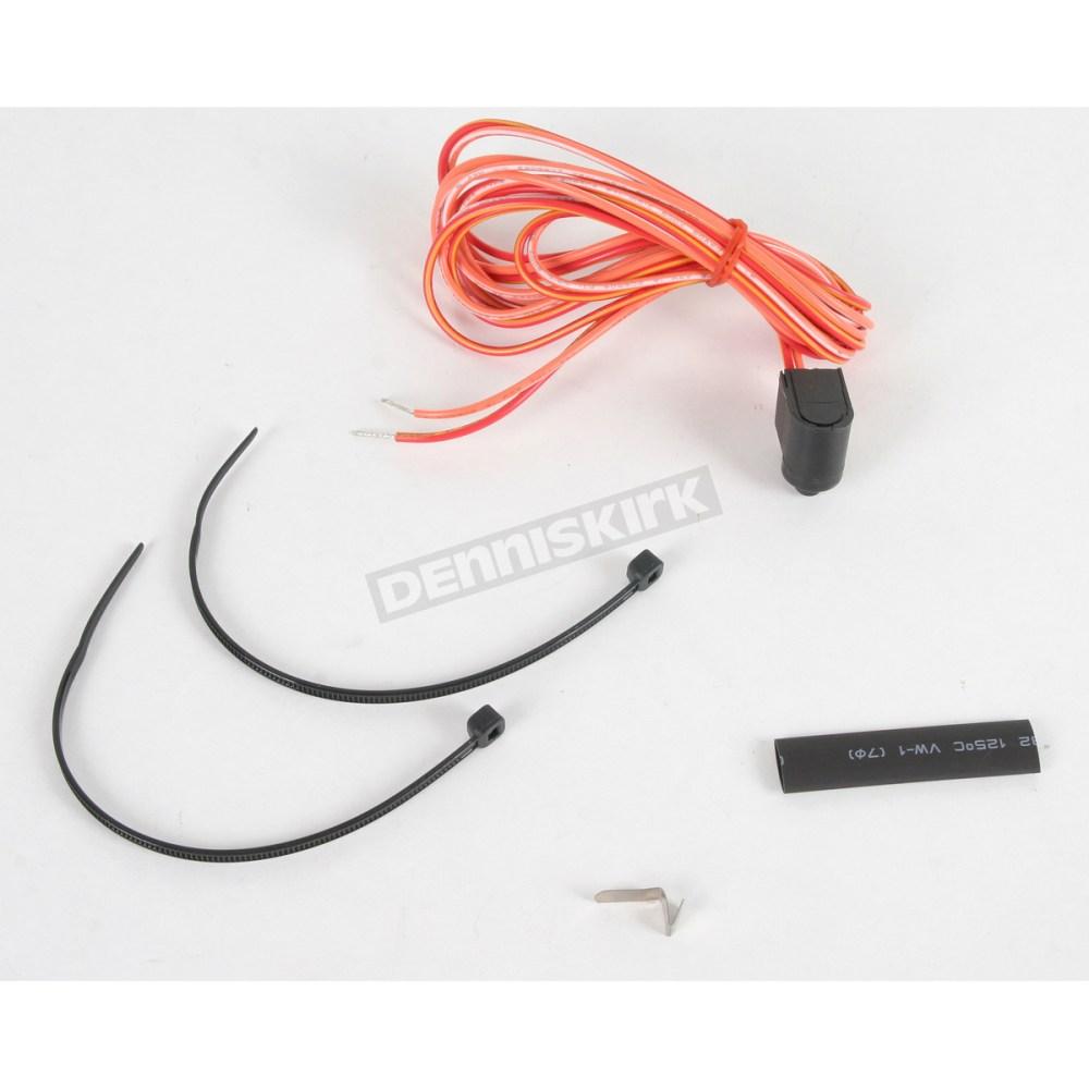 medium resolution of drag specialties front brake switch 2106 0088 harley davidson motorcycle dennis kirk