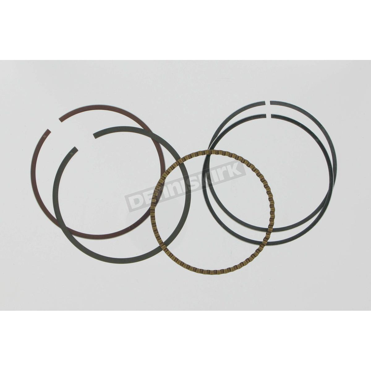 Wiseco Piston Rings