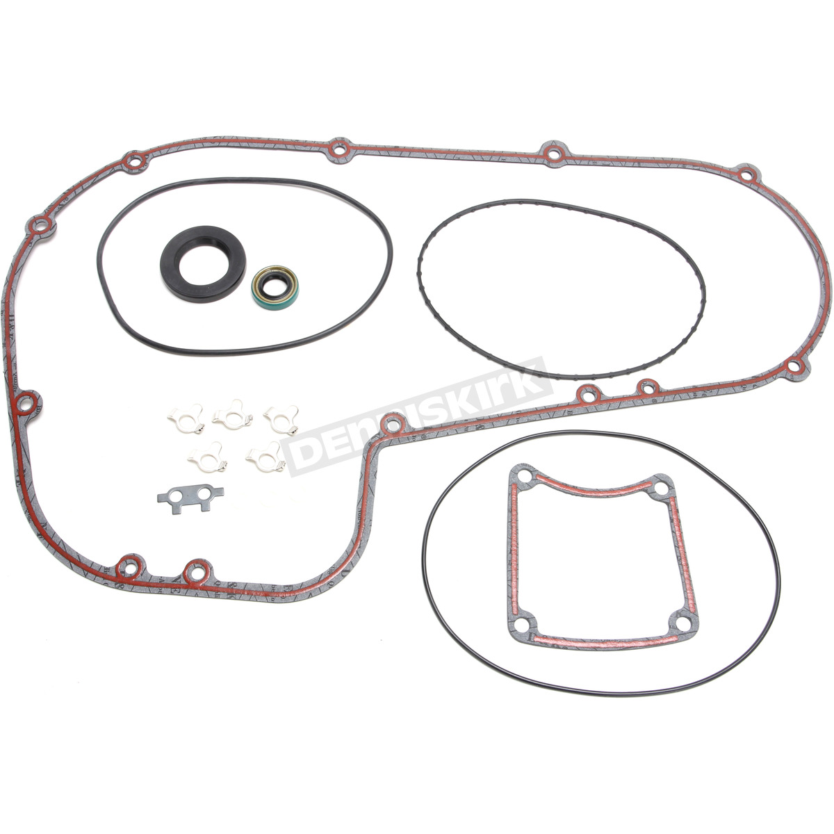 hight resolution of primary gasket kit 15 0368